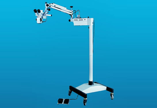 Surgical Microscope IE -06 (I)